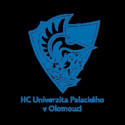 HCUP_logo bílé-02-02