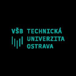 VSB-TUO-02