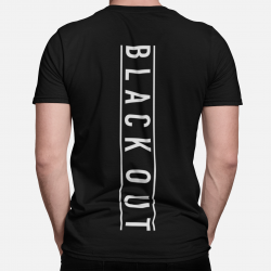 back-view-mockup-of-a-man-wearing-a-t-shirt-in-a-studio-1419-el