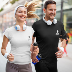 mockup-of-a-couple-of-runners-wearing-sublimated-t-shirts-40105-r-el2